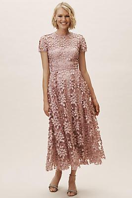 Slide View: 1: Virdia Dress