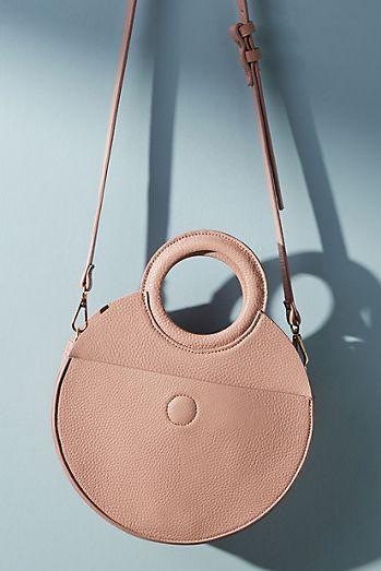 3b991250cf03 Women s Crossbody Bags   Purses