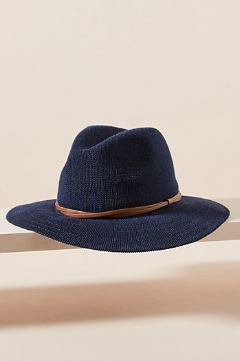 e225c257eca0b Hats for Women