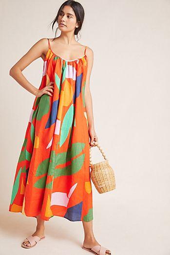 Maxi Dresses   Midi Dresses  47b7cd0de