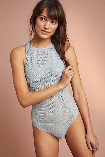 41a3fd3d7 Cosabella - Sleepwear & Intimates for Women | Anthropologie