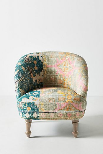 Phenomenal Armchairs Accent Chairs Anthropologie Gmtry Best Dining Table And Chair Ideas Images Gmtryco