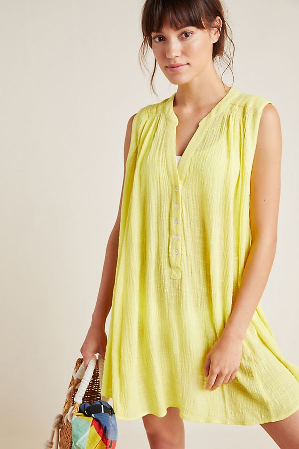 Slide View: 1: Seafolly Swing Top