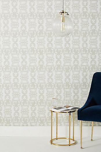 Maatuska Wallpaper