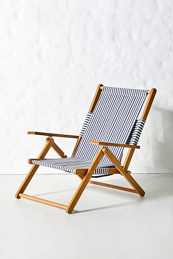 Magnificent Tommy Beach Chair Onthecornerstone Fun Painted Chair Ideas Images Onthecornerstoneorg