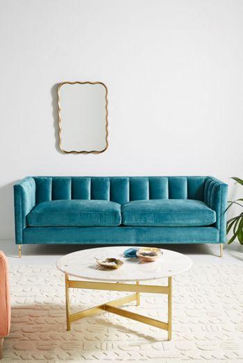 Vienna Sofa