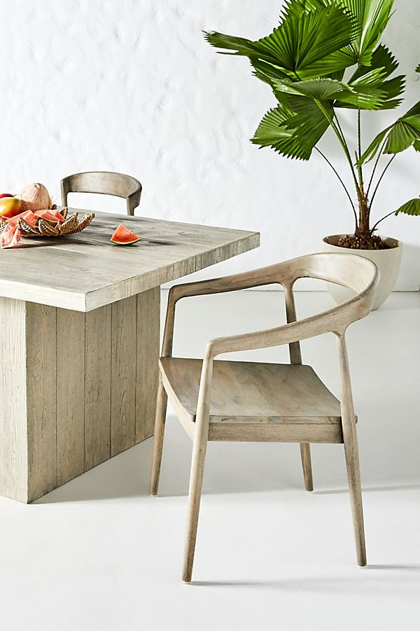 Incredible Ingrid Dining Chair Unemploymentrelief Wooden Chair Designs For Living Room Unemploymentrelieforg