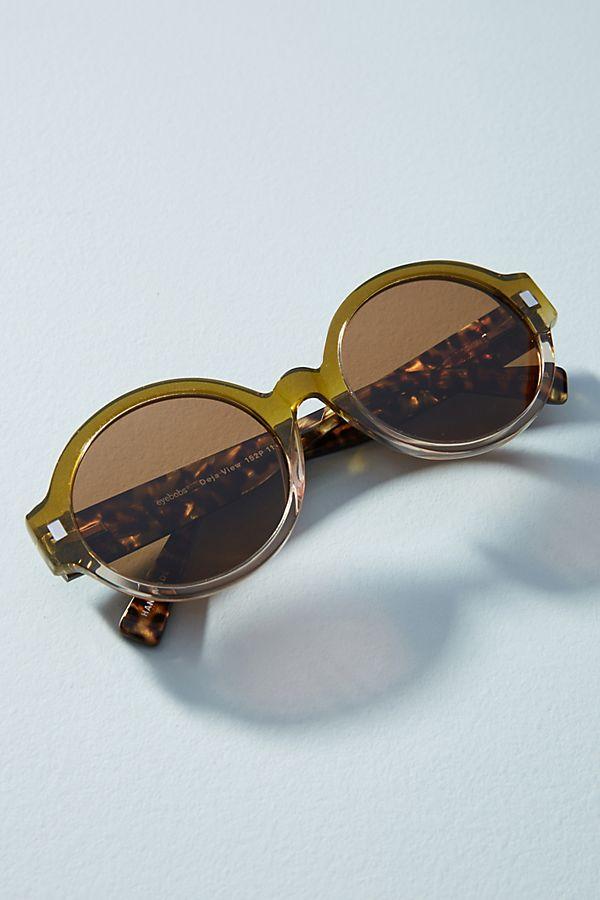 528c5b96b0aae Eyebobs Deja View Polarized Sunglasses