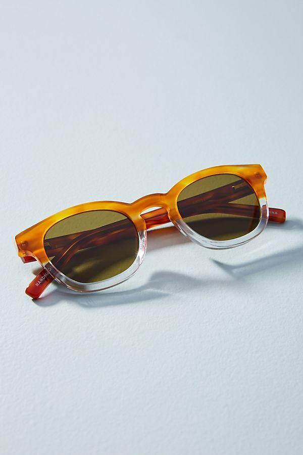 d08cfa72cde3a Eyebobs Square Polarized Sunglasses