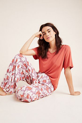 2905d9e6d9 Resort Wear for Women | Vacation Clothes | Anthropologie