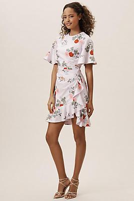 Slide View: 1: Kim Dress