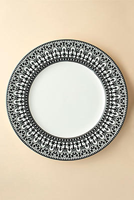Caskata Casablanca Dinner Plate by Caskata