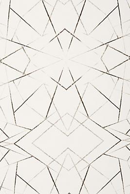 Papier Peint Geo