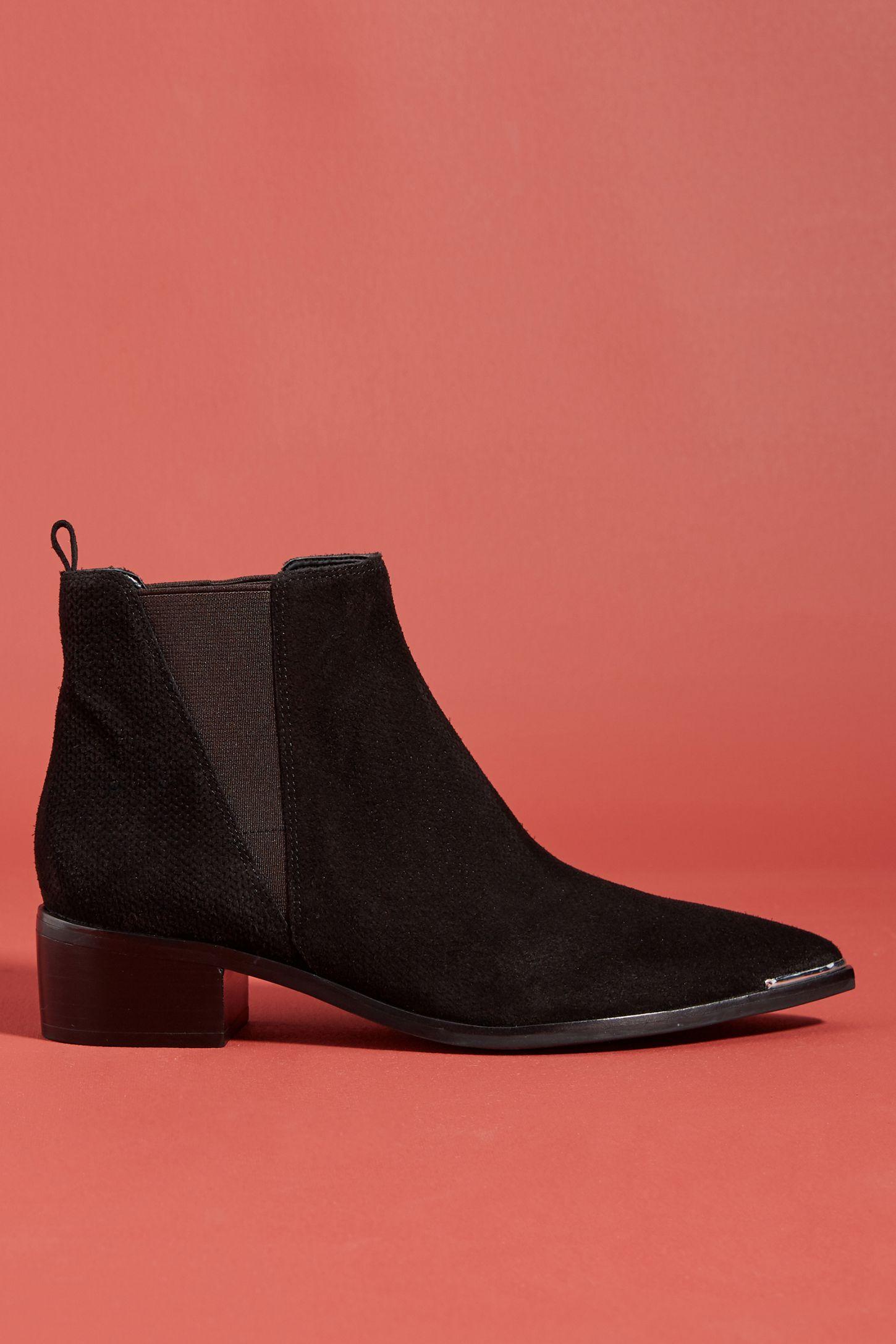 f0425f7c0bc08 Marc Fisher LTD Yalen Boots   Anthropologie