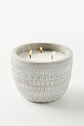 Candles Decor On Sale Anthropologie