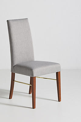 Vanessa Dining Chair by Anthropologie