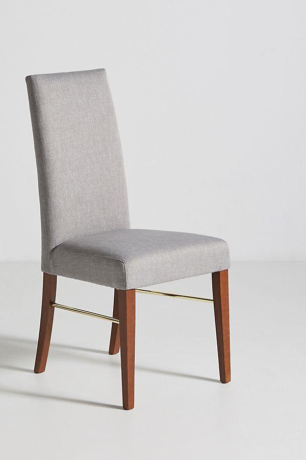 Pleasant Vanessa Dining Chair Unemploymentrelief Wooden Chair Designs For Living Room Unemploymentrelieforg