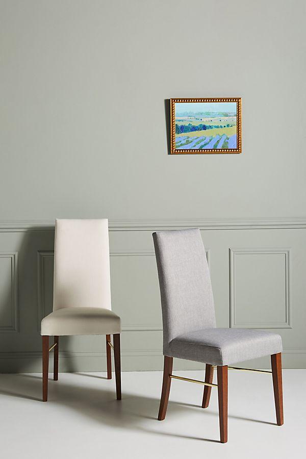 Enjoyable Vanessa Dining Chair Unemploymentrelief Wooden Chair Designs For Living Room Unemploymentrelieforg