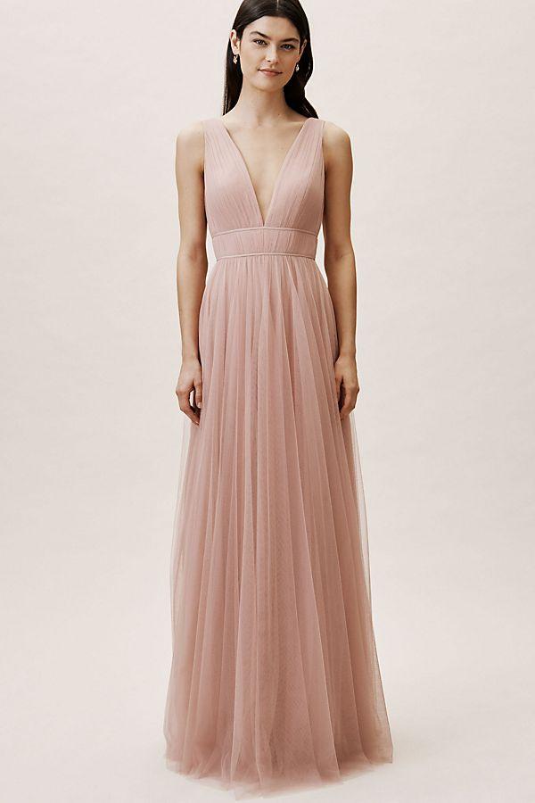 Slide View: 1: Sarita Dress