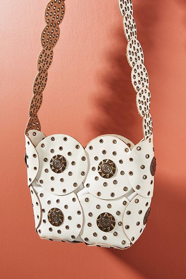 77dd2f618 Antik Batik Mini Baez Tote Bag | Anthropologie