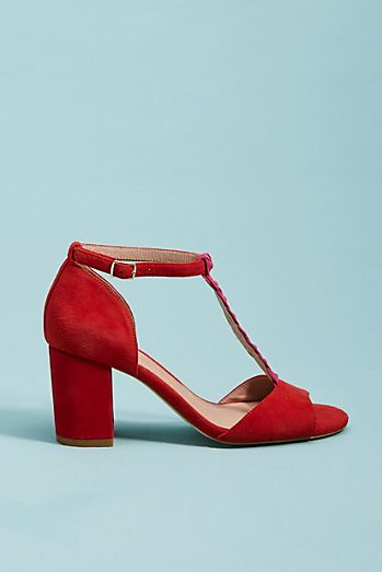 2717ceb2de Anthropologie - Sale Shoes - Boots