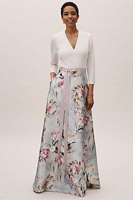Slide View: 1: Andover Dress