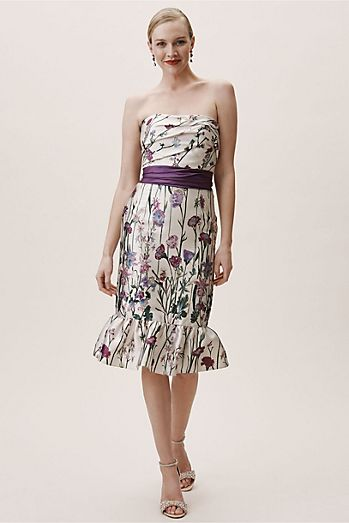 fd2bd31422 Formal Dresses & Evening Dresses | Anthropologie