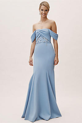 Slide View: 1: Shelly Dress