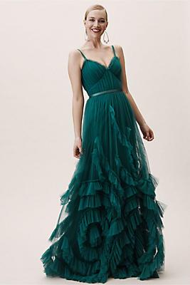 Slide View: 1: Manila Dress