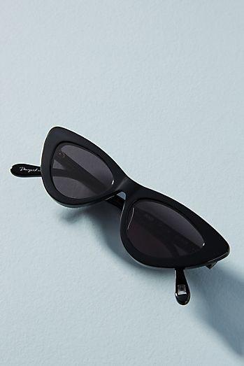 e67394be04b Chimi 006 Cat-Eye Sunglasses