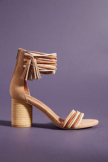 9e13a8eead19 Jeffrey Campbell Pallas Heeled Sandals