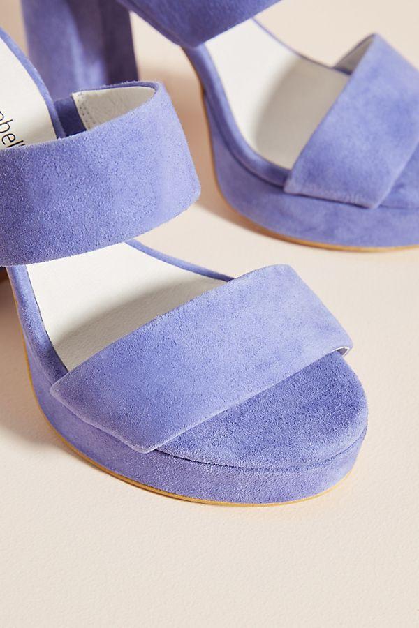 f0f966ff660b Slide View  3  Jeffrey Campbell Adriana Platform Heeled Sandals