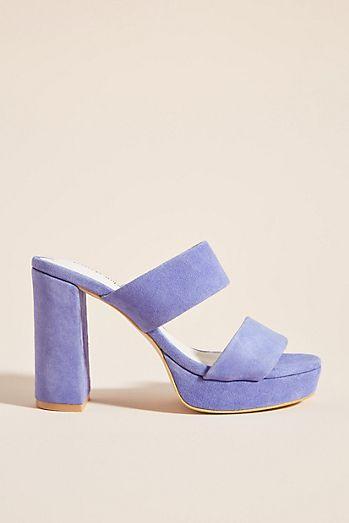 8e0c410c610 Jeffrey Campbell Adriana Platform Heeled Sandals