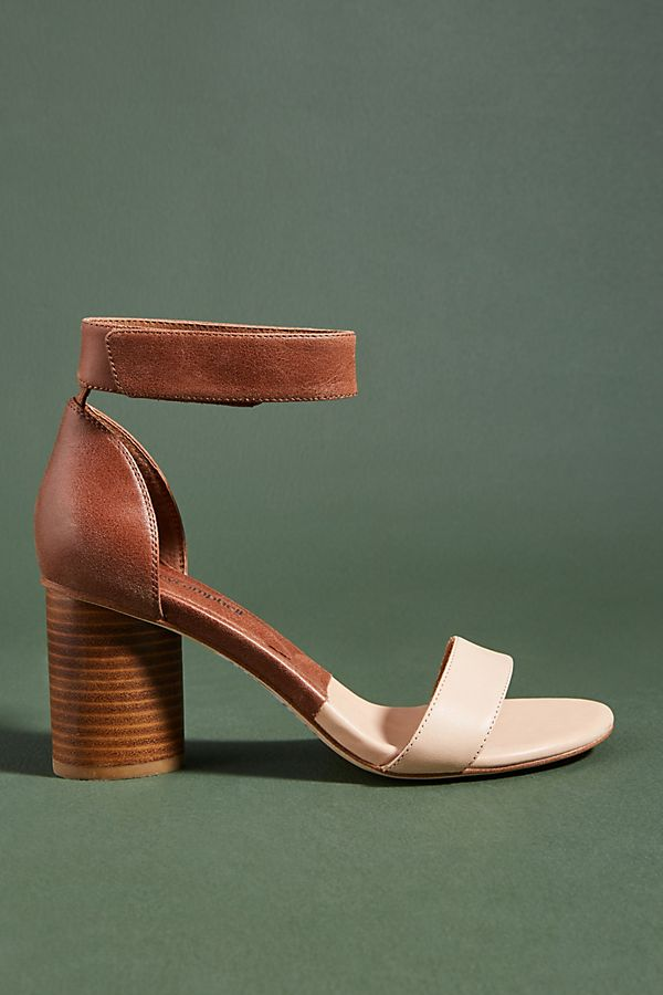 bdc86cde5b8f Slide View  1  Jeffrey Campbell Neutral Purdy Heels