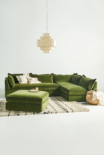 The Denver Collection | Anthropologie