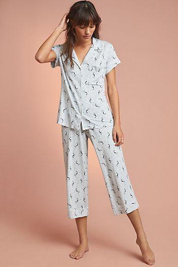 47dd60730a7b Women s Pajamas - Sleep Tops   Pants