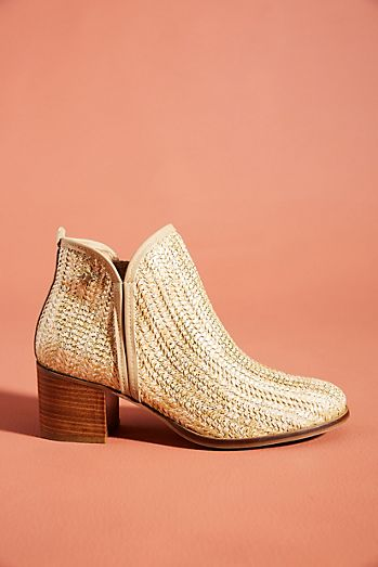 4182134afd2d All Sale - Shop All Sale Items - $100 - $200 | Anthropologie