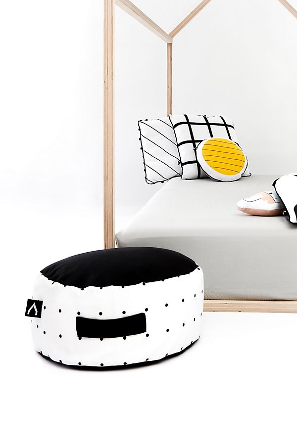 Brilliant Gautier Studio Youpi Beanbag Chair Machost Co Dining Chair Design Ideas Machostcouk