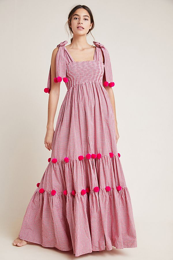 a789b1b0e36 Slide View  1  Pippa Maxi Dress
