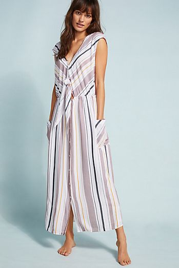cc14303270b31 Beach   Swimsuit Cover-Ups