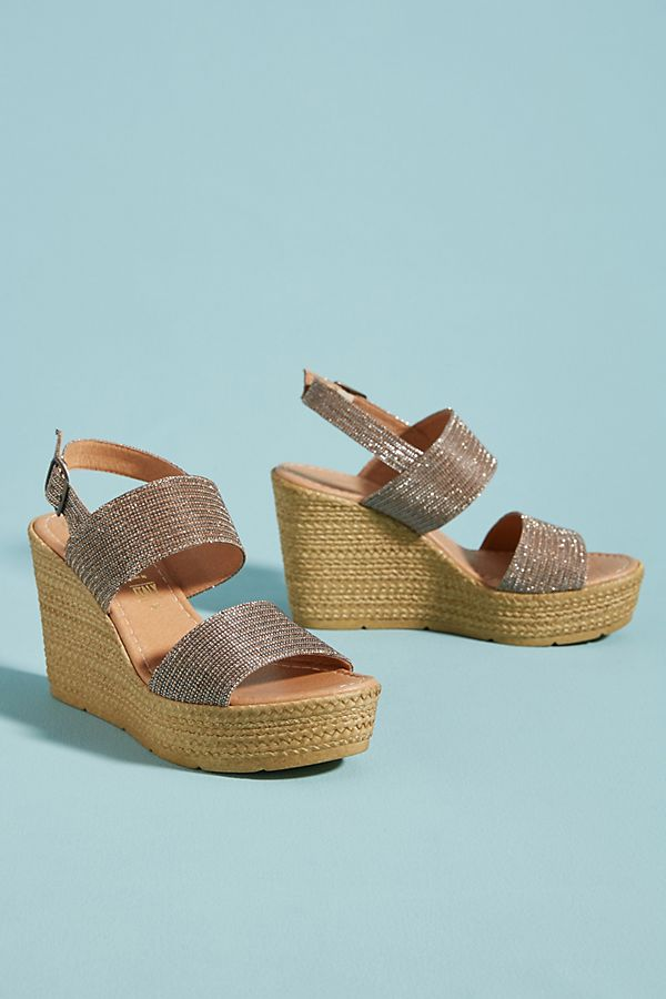 13707c23f5b Slide View  2  Seychelles Downtime Wedge Sandals