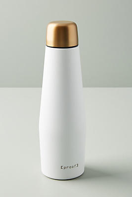 Proof Water Bottle by Proof