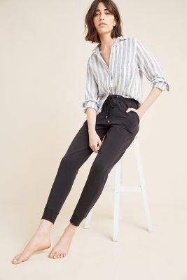 Women s Loungewear  5893e98e7