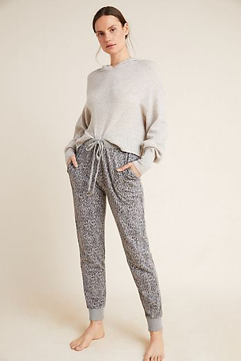 Women s Loungewear  7a7ead3fb