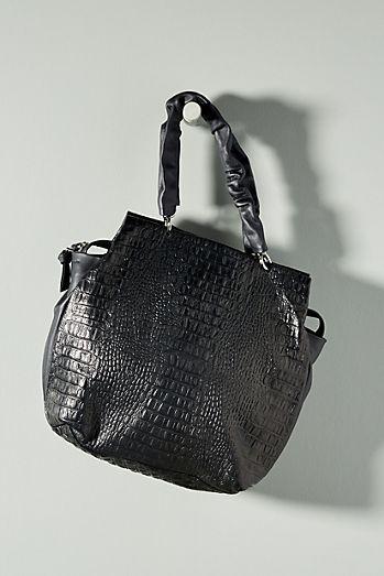fed50d051a Daniella Lehavi - Bags - Handbags