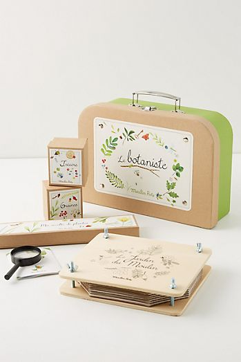 72a78c7c8 Kids Shop - Toys, Gifts, Bedding & Books | Anthropologie
