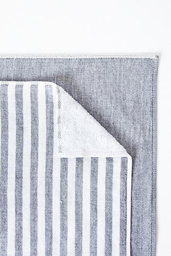 Size Hand Towel Tea Towels Dish Towels Kitchen Towels