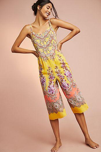 6519a09586b8 Yellow - Women s Loungewear Sets