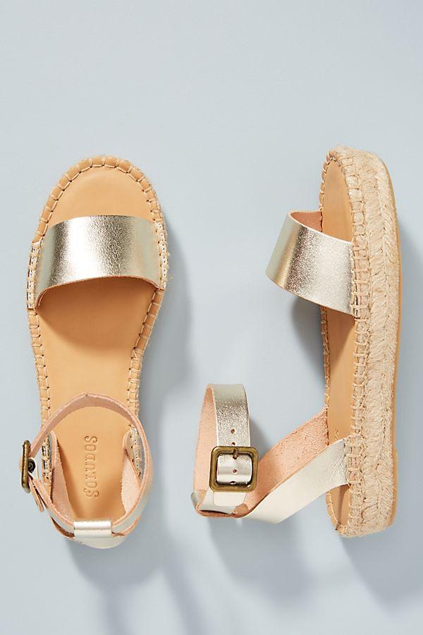70cc23a7fa1f2 Slide View  1  Soludos Cadiz Espadrille Sandals