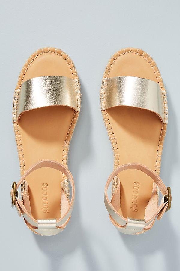 97e920338e839 Slide View  2  Soludos Cadiz Espadrille Sandals